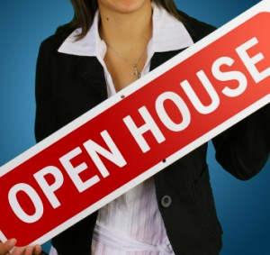 open-house-sign-300x283