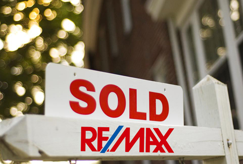sold_sign-remax