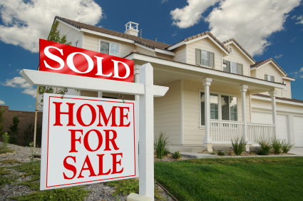 sold-sign-home-for-sale